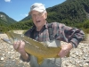 The Best Of New Zealand Fly Fishing