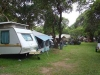 River Valley Resort & Caravan Park