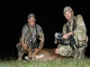 Close Encounters Whitetail Outfitters