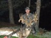 Whitetail Kings Ohio Outfitters