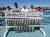 Captain Hook Fishing Charters and Lodging