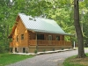 Tranquil Acres Cabins