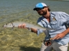 Ask About Fly Fishing