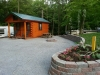Beechwood Acres Camping Resort