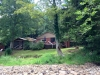 Greenbrier River Cabins