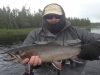 Eagle River Trout Lodge Inc.