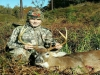 Virginia Elite Outdoors LLC