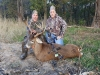 Whitetail Action Outfitters, LLC