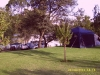 Weltevrede Holiday Resort & Caravan Park