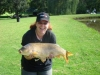 Brookwood Estate