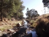 Troutways Private Retreat