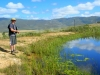 Vaalvlei Accommodation and Fly Fishing
