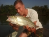 African Angling Sport Fishing and Boat Charters