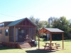Rio Bonito Cabin and RV Park