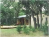 Frio River Cabins, LLC