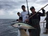 Seaforth Sportfishing