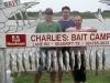 Mid Coast Bay Charters