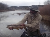 T. Hargrove's Fly Fishing